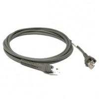 Synapse Adapter Kabel, 2,1m, gerade