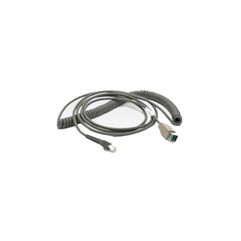 USB-Kabel, Power Plus